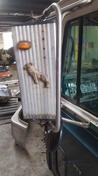 0 Mack Ch Left Mirror - Parts & Accessories for Sale