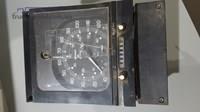0 Mack Quantum / Renault 5010232238 Tachometer - Parts & Accessories for Sale