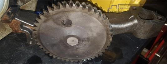 0 MAN 51051033103 Oil Pump - Parts & Accessories for Sale