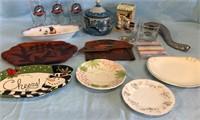 Antique & Collectibles ONLINE Auction #153