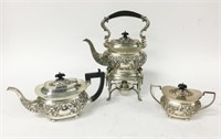 September Curated Great Estates Auction
