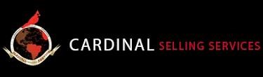 Cardinal Selling Services