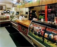 Starbuck Meats and Locker Service, Inc.