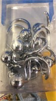 Drawer Liners, Shower Hooks, Small Gift Bags &