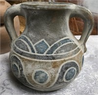 34 - LOT OF MIXED POTTERY - SEE PICS