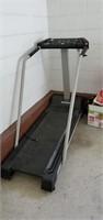 Vita Master treadmill