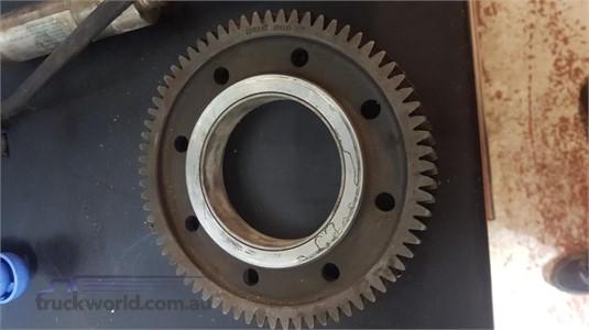 0 Iveco Cursor 13 0170193  Gear - Parts & Accessories for Sale