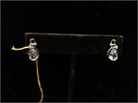 8/16/20 Collectibles - Coins - Appraised Jewelry