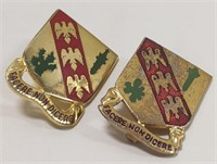 OLO Military Collectible Auction - Valparaiso, IN