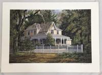 Online Auction Art Collector Part 2