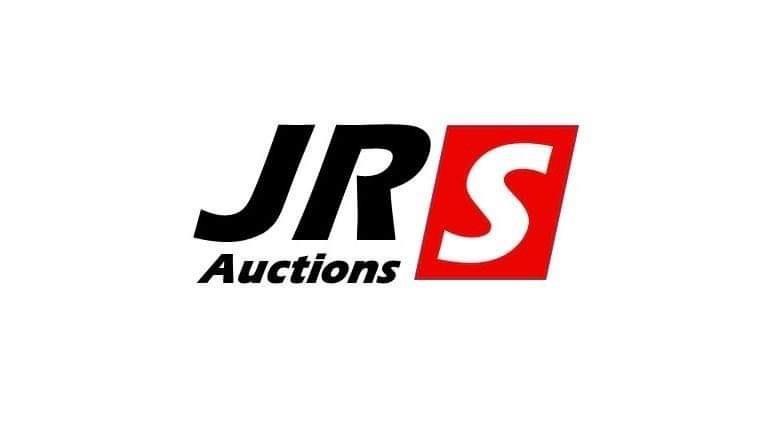 JRS Auctions