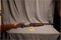 Summer firearms auction