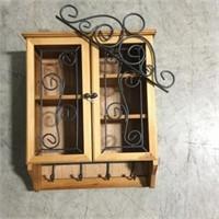 John Buerk Estate - Equipment & Tools Online Auction