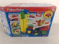 Toys & Collectibles PICK-UP ONLY