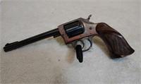 654-Guns Ammo and Coins