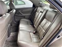 1998 Toyota Camry CE V6