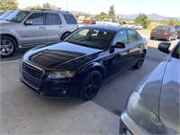 8/22/20 ONLINE ONLY AUCTION