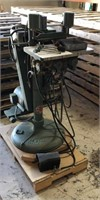 657- Wood Working Equipment, Specialty, Dewalt, Snap On