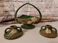 Model Cars, Collectibles, Vintage, Antiques and Housewares