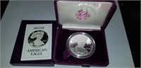 Coins Collectables and  More
