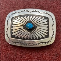 Fine Jewelry, Navajo, Watches, Coins, Knives & More!