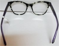 360.00 $  AUTHENTIC BOTTEGA VENETA GLASSES