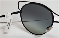 170.00$  AUTHENTIC TORY BURCH SUNGLASSES