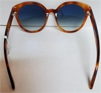 380.00$  AUTHENTIC TOM FORD SUNGLASSES