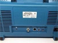 TBS2000 Series Digital Oscilloscope 70 MHz