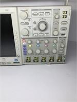 MSO4054 Mixed Domain Oscilloscope