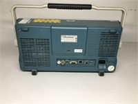 MSO3054 Mixed Domain Oscilloscope