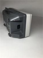 SDS 1202F+ Digital Storage Oscilloscope