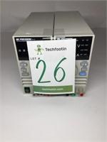 BK Precision 9111 DC Power Supply