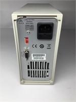 BK Precision 8540 DC Power Supply