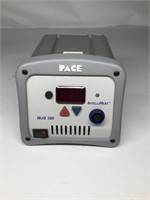 Pace Soldering Station