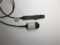 Tektronix TCP0020 Current Probes