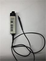 Tektronix TCP0500 Current Probes