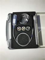 Oscilloscope Probe RT- ZS30 3.0 GHz