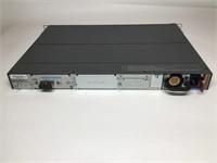 HP J9728A 2920 -48G Switch