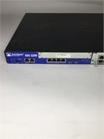 Juniper Networks SSG 320M