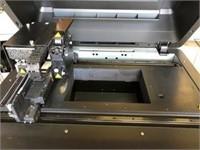 Stratasys Objet30 V2 3D Printer