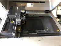 Stratasys Objet24 3D Printer