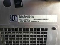 Isotemp 2150 Nano Refrigerated Circulator