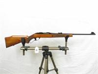 Guns Auction