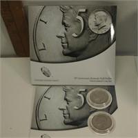 236/Coins/Gary Blomquist Estate