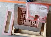 OLO Machine Shop Liquidation Auction - Schererville, IN