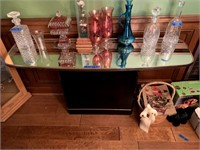 8/17-8/30 Sunny Vintage Estate Sale HIBID Online Auction