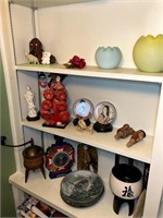 8/17-8/30 Sunny Vintage Estate Sale HIBID Online Auction