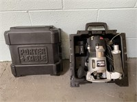 August 26th Online Consignment Auction