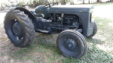 tractors for sale in elkton maryland 179 listings tractorhouse com page 1 of 8 tractors for sale in elkton maryland